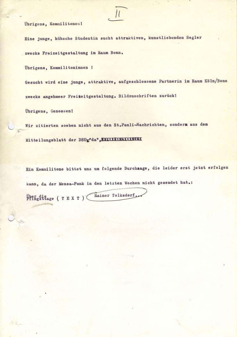 Kiel_MF1970_074