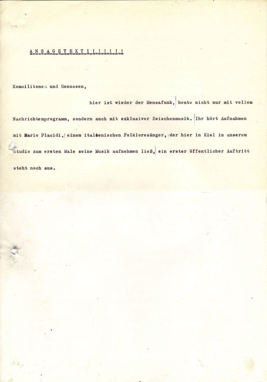Kiel_MF1970_076