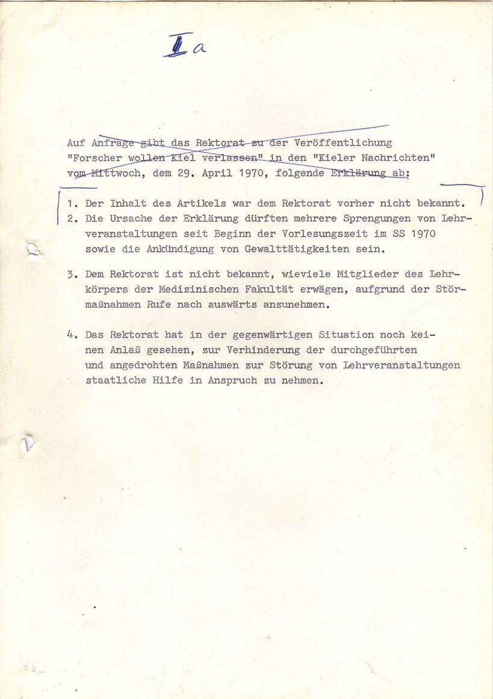 Kiel_MF1970_097