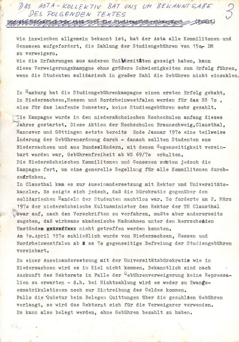 Kiel_MF1970_100