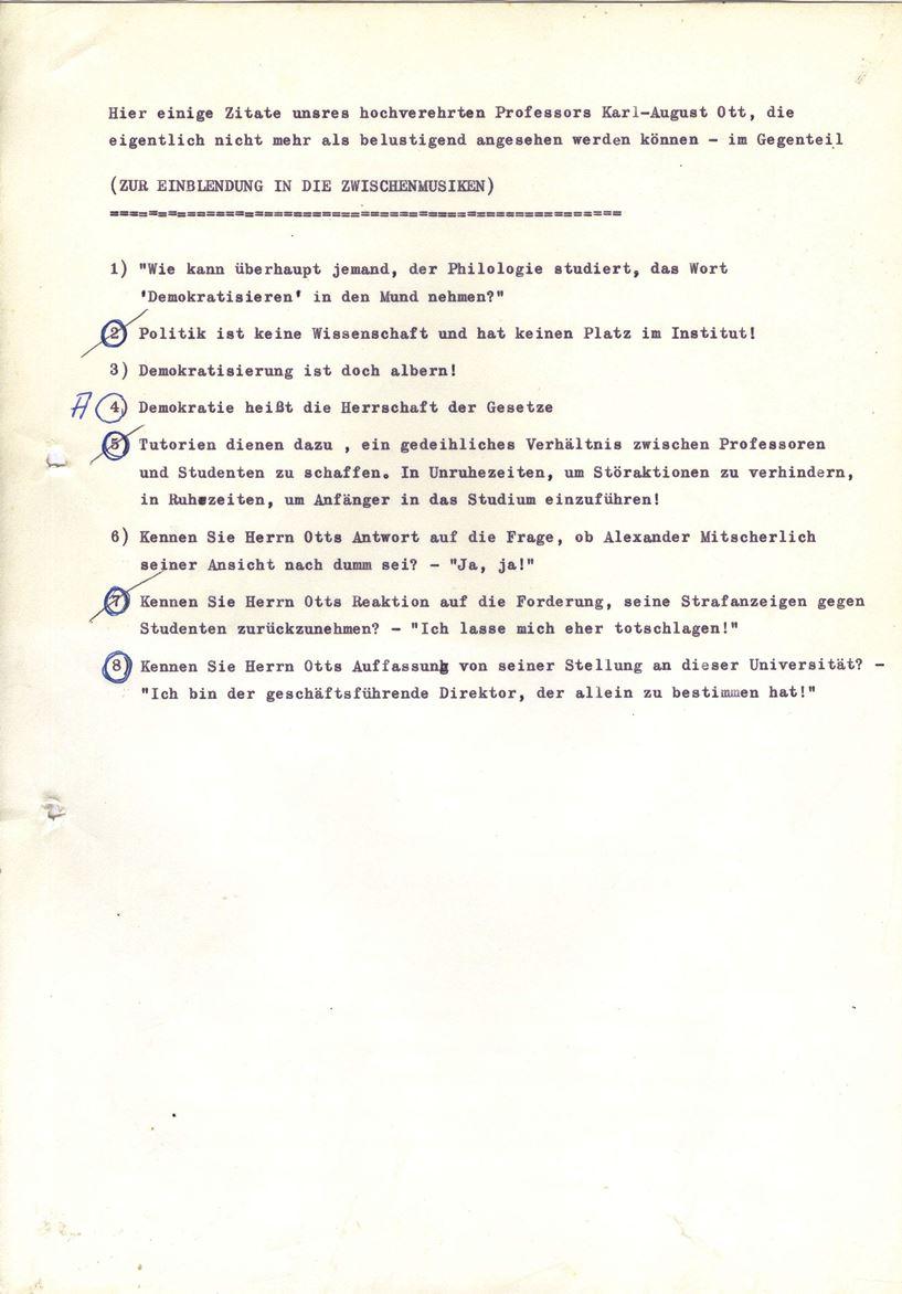 Kiel_MF1970_102
