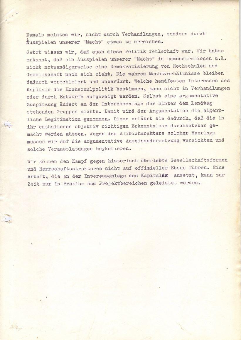 Kiel_MF1970_109
