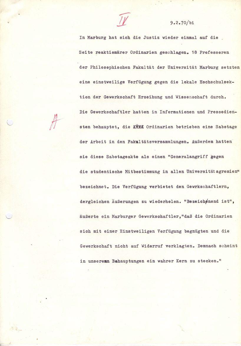 Kiel_MF1970_142