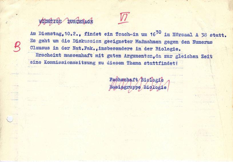 Kiel_MF1970_144