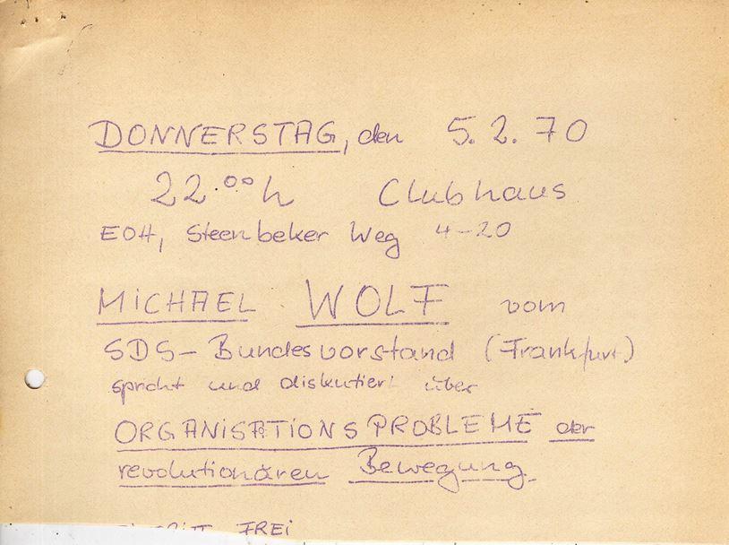 Kiel_MF1970_153