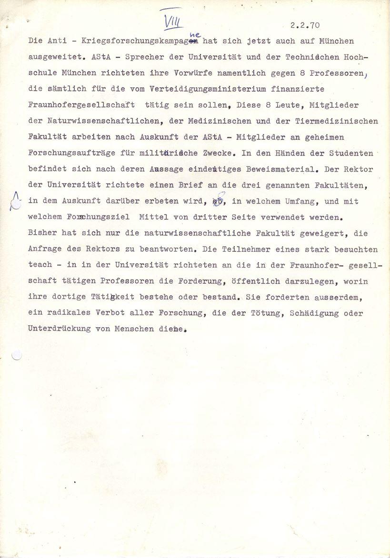 Kiel_MF1970_164