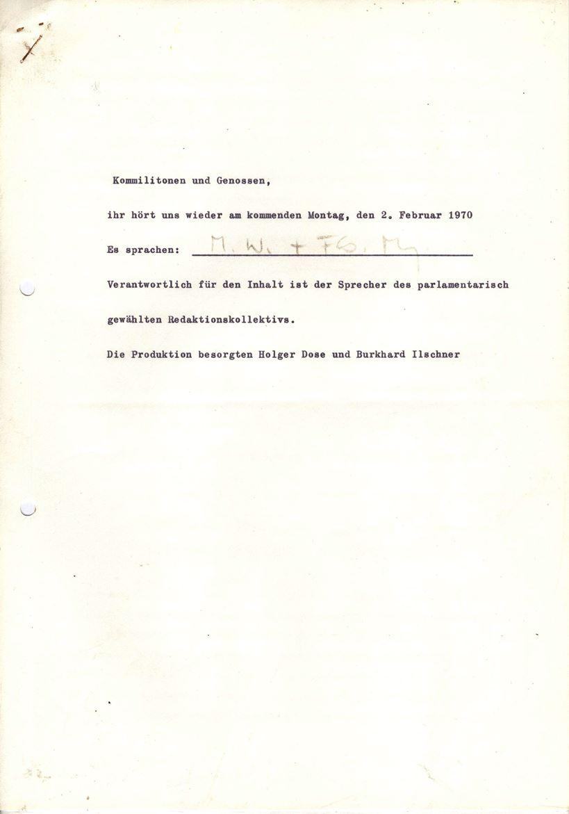 Kiel_MF1970_166
