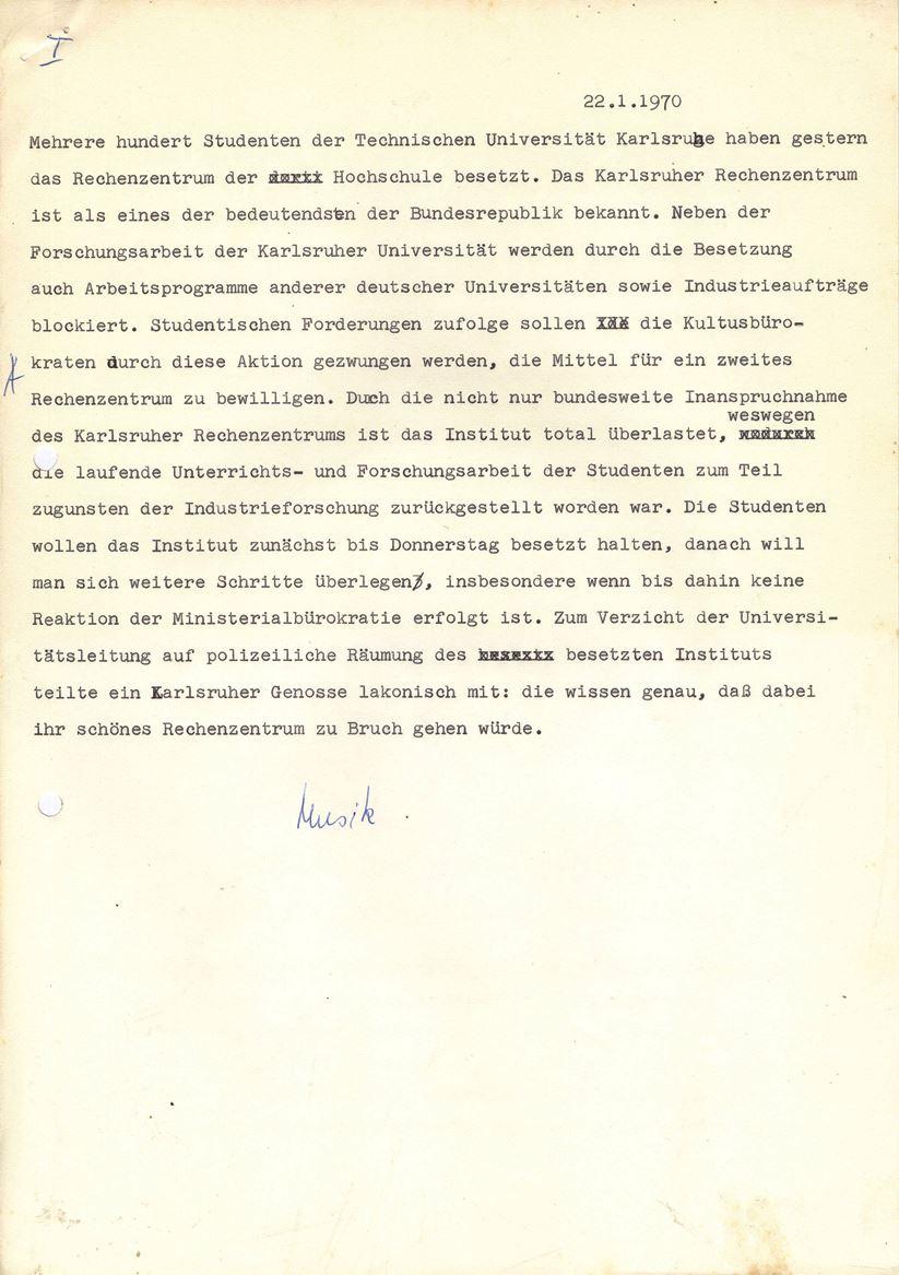 Kiel_MF1970_177