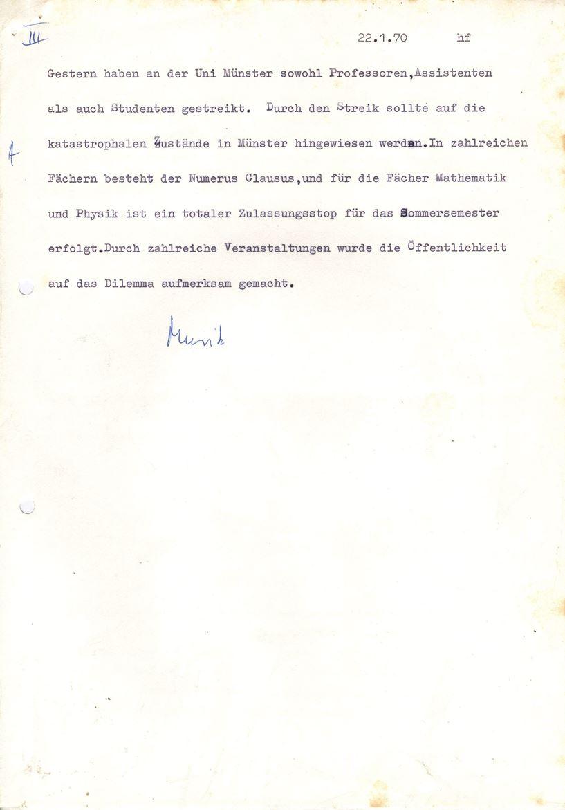 Kiel_MF1970_179