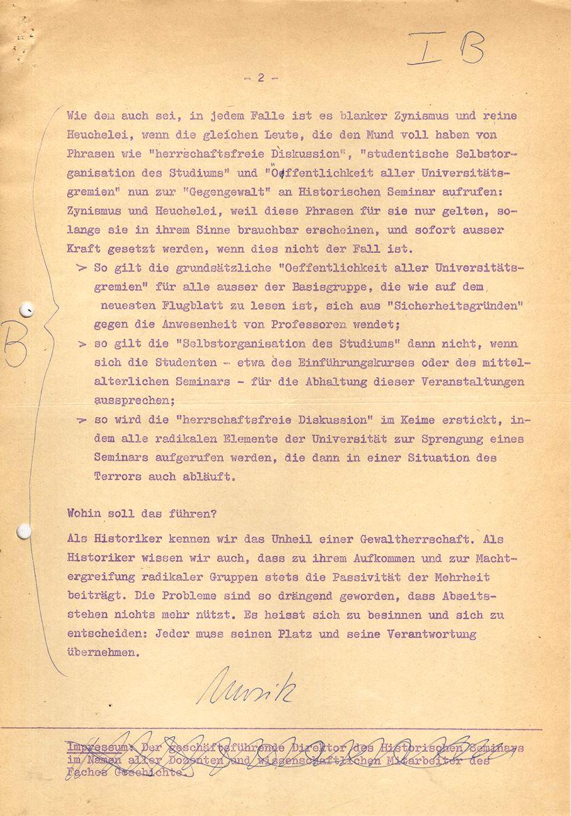Kiel_MF1970_195