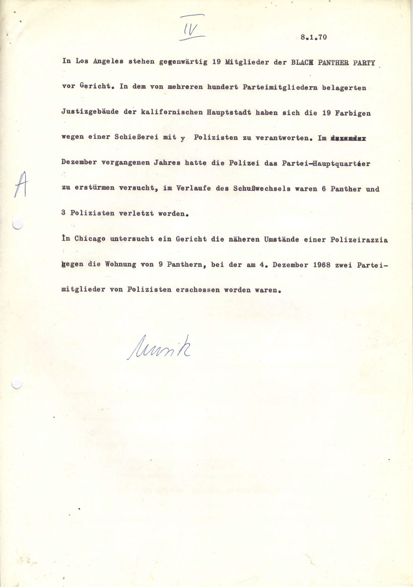 Kiel_MF1970_198
