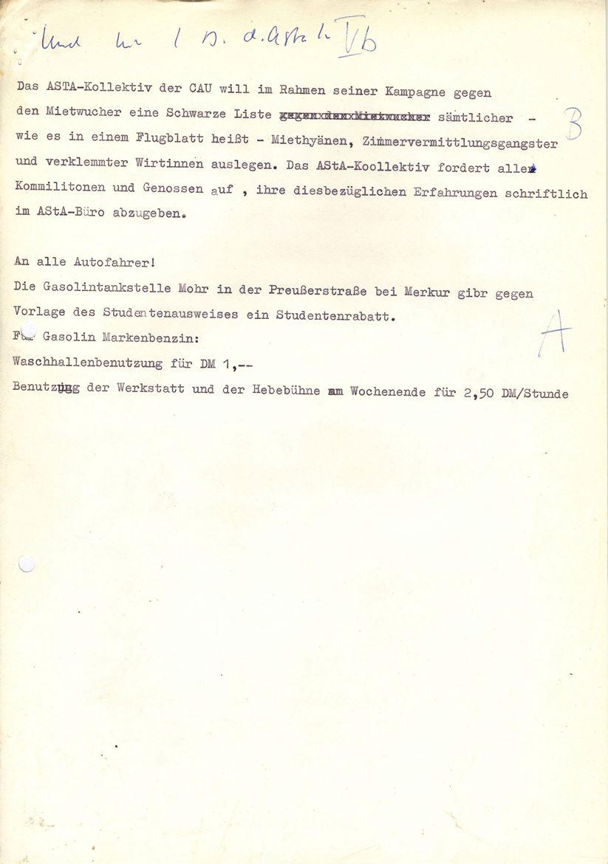Kiel_MF1970_201