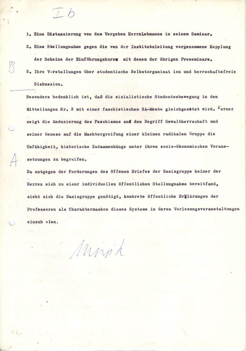 Kiel_MF1970_205