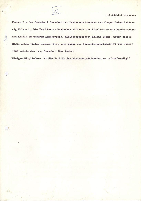 Kiel_MF1970_210