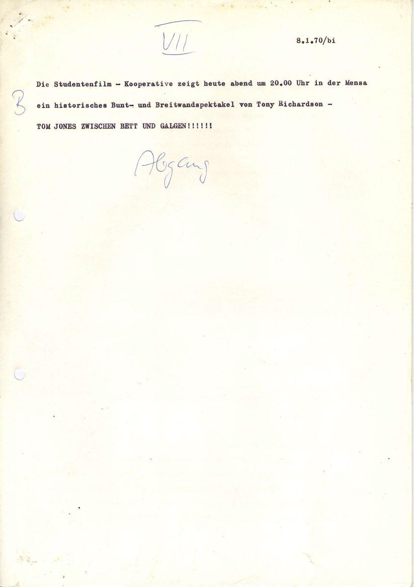 Kiel_MF1970_211
