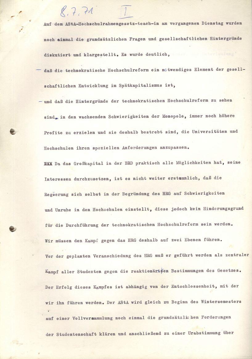 Kiel_MF1971_014
