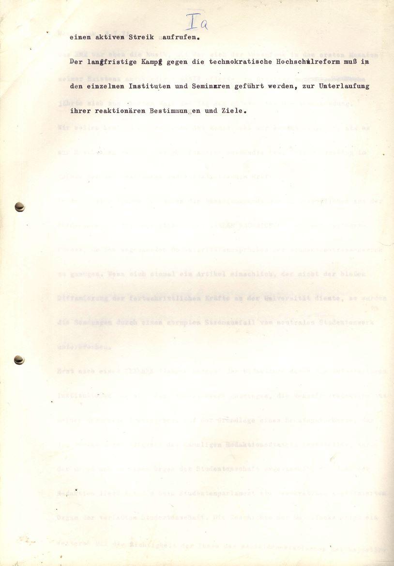 Kiel_MF1971_015