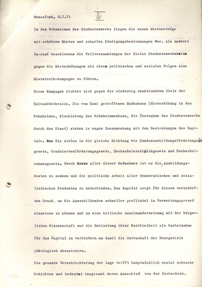 Kiel_MF1971_020