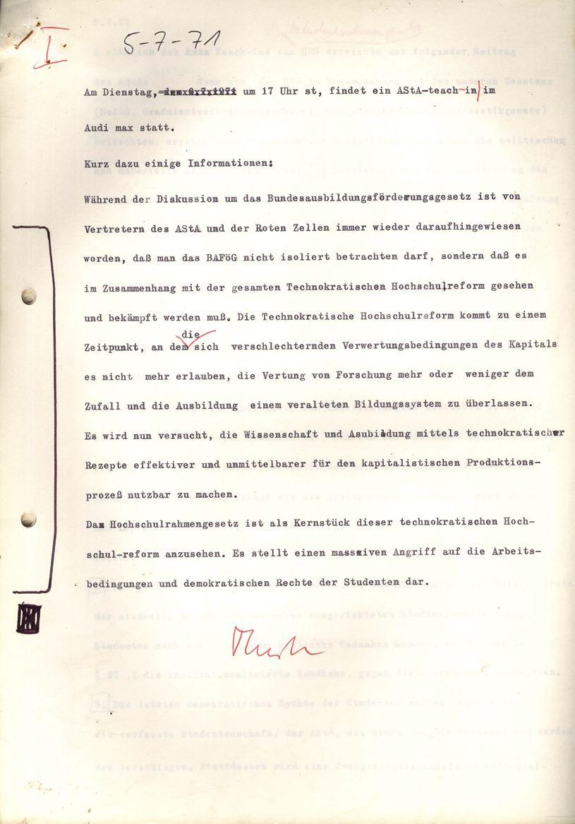 Kiel_MF1971_023