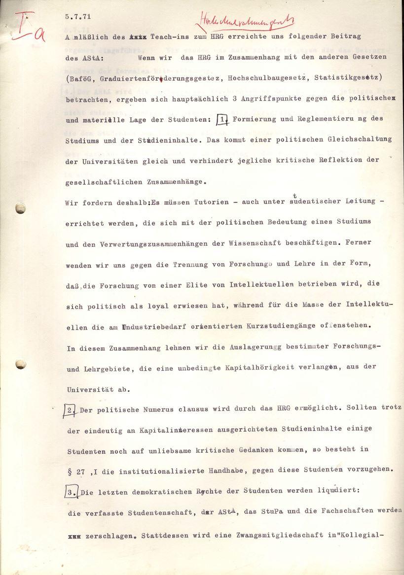 Kiel_MF1971_024
