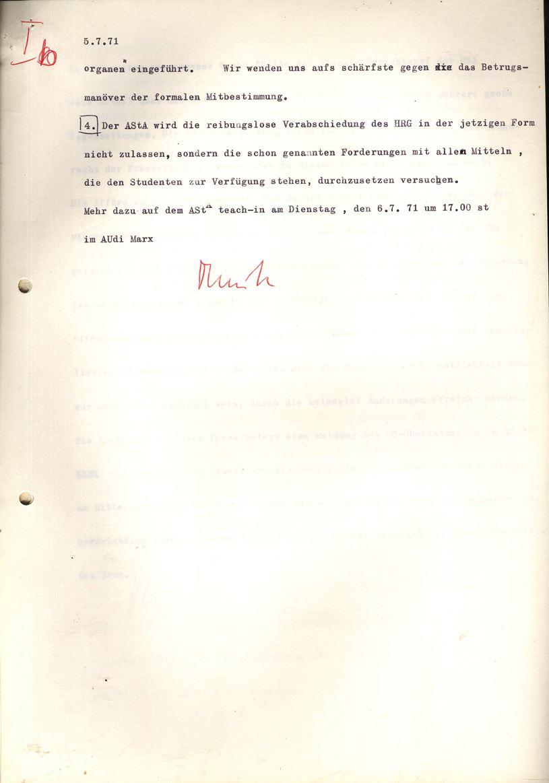 Kiel_MF1971_025