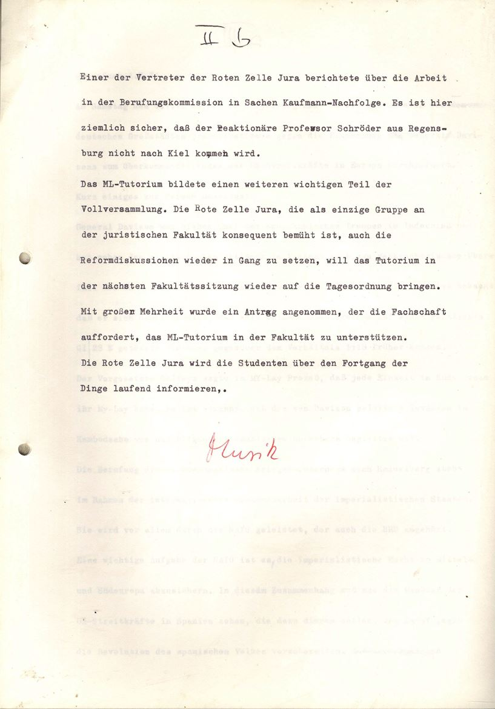 Kiel_MF1971_033
