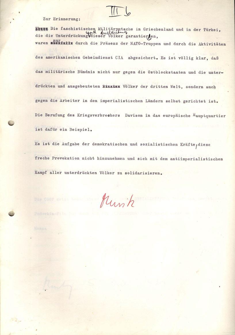 Kiel_MF1971_035