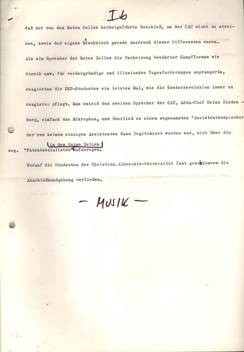 Kiel_MF1971_038