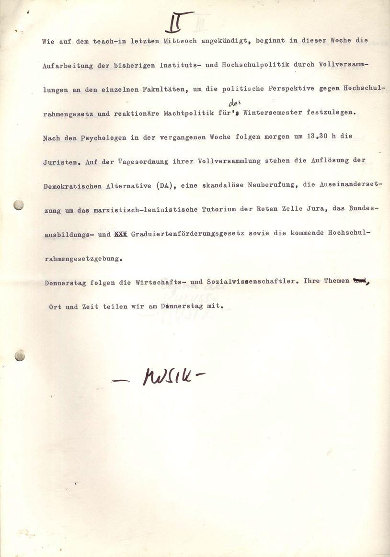 Kiel_MF1971_039