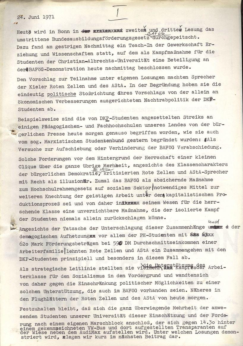 Kiel_MF1971_042