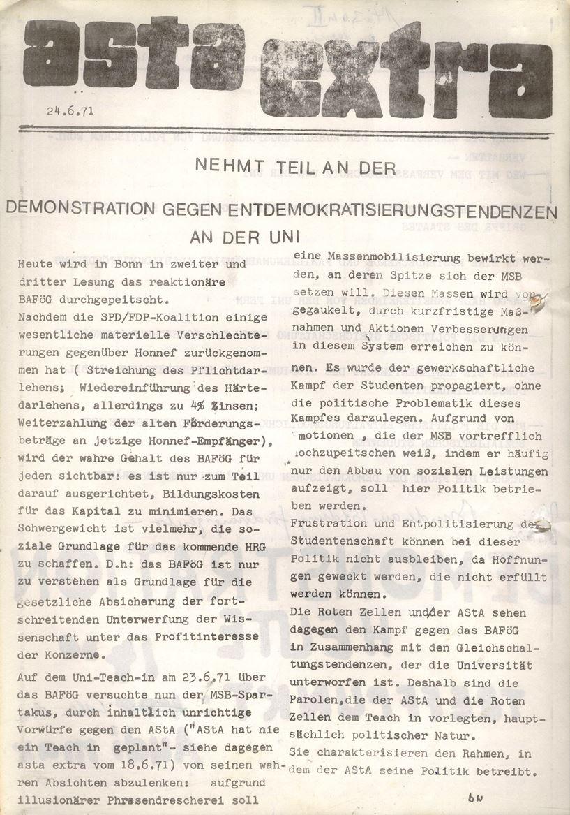 Kiel_MF1971_044