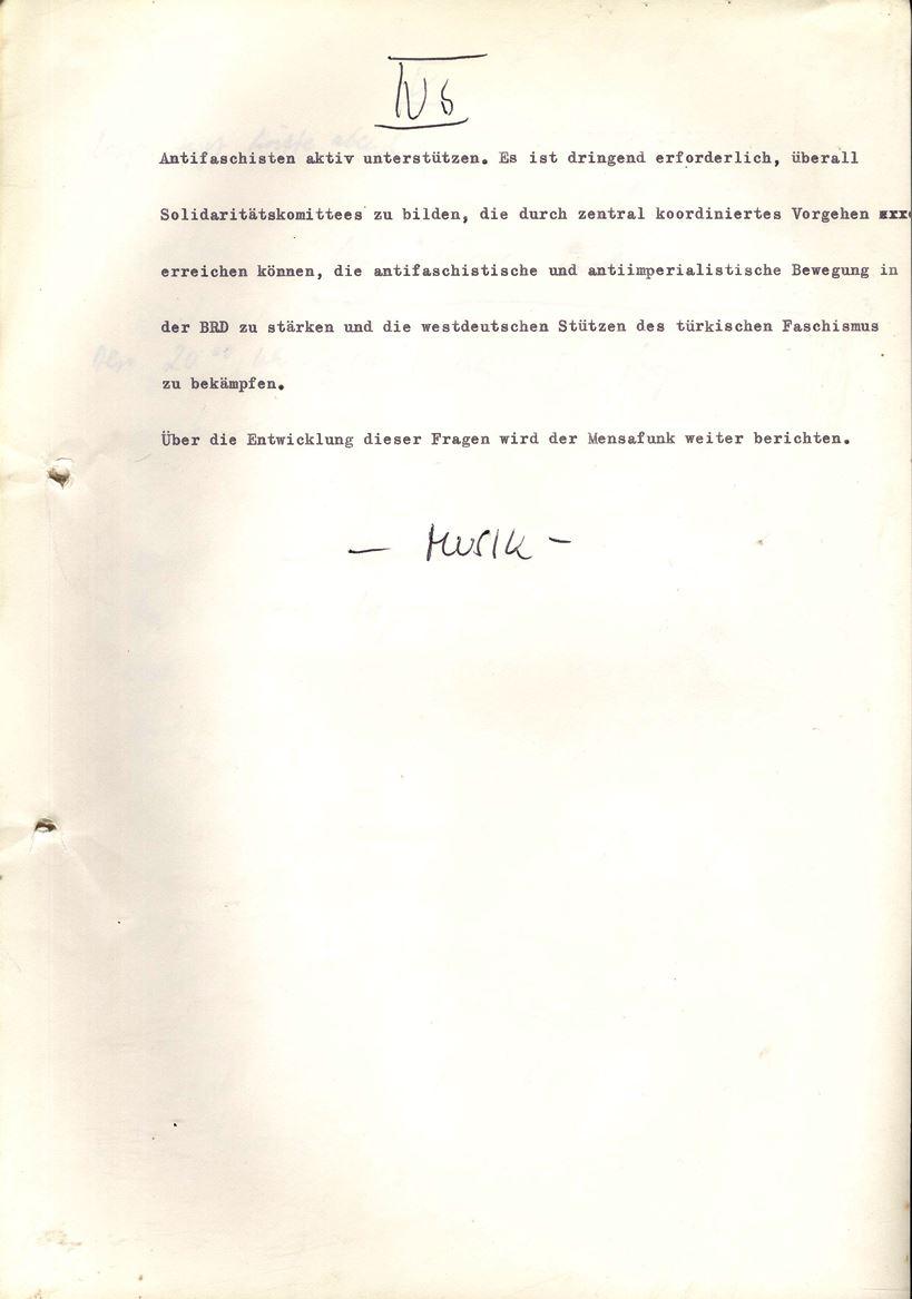 Kiel_MF1971_048