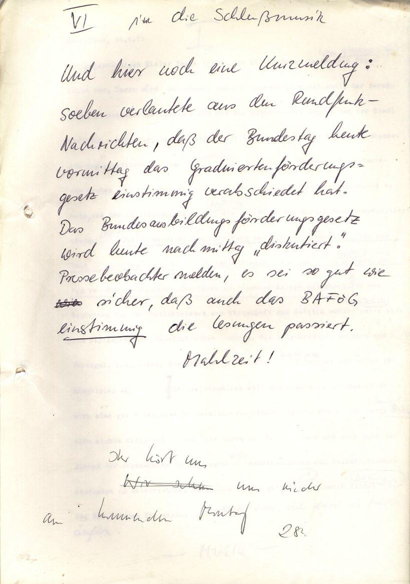 Kiel_MF1971_050