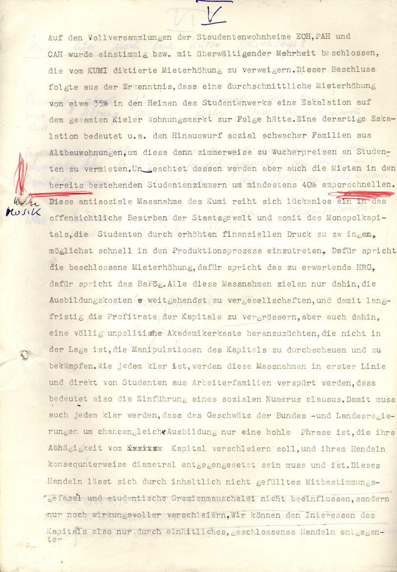 Kiel_MF1971_055