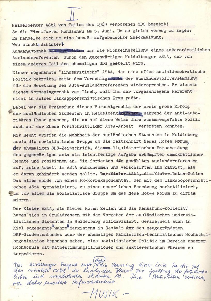 Kiel_MF1971_059