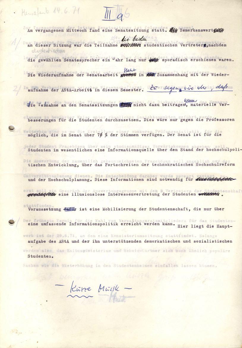 Kiel_MF1971_060