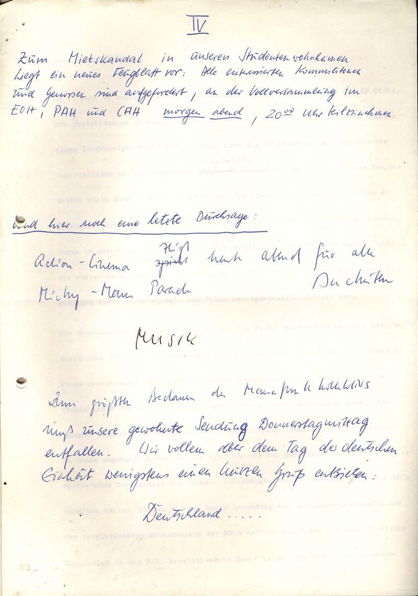 Kiel_MF1971_062