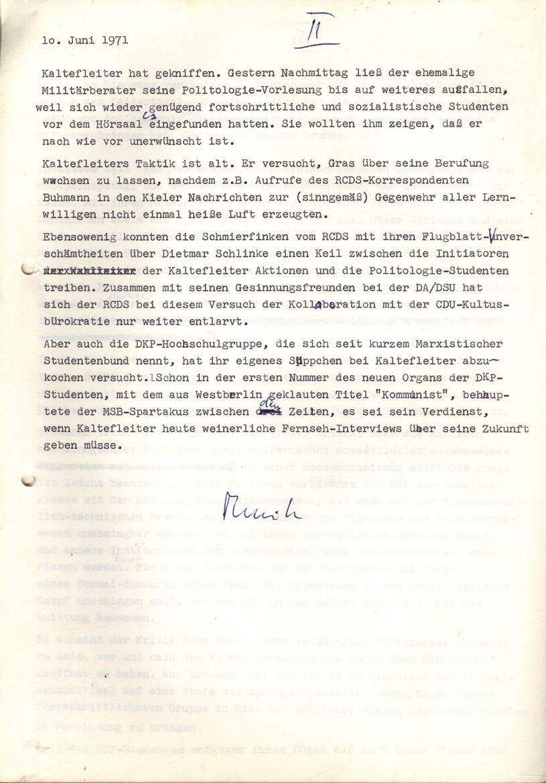 Kiel_MF1971_064