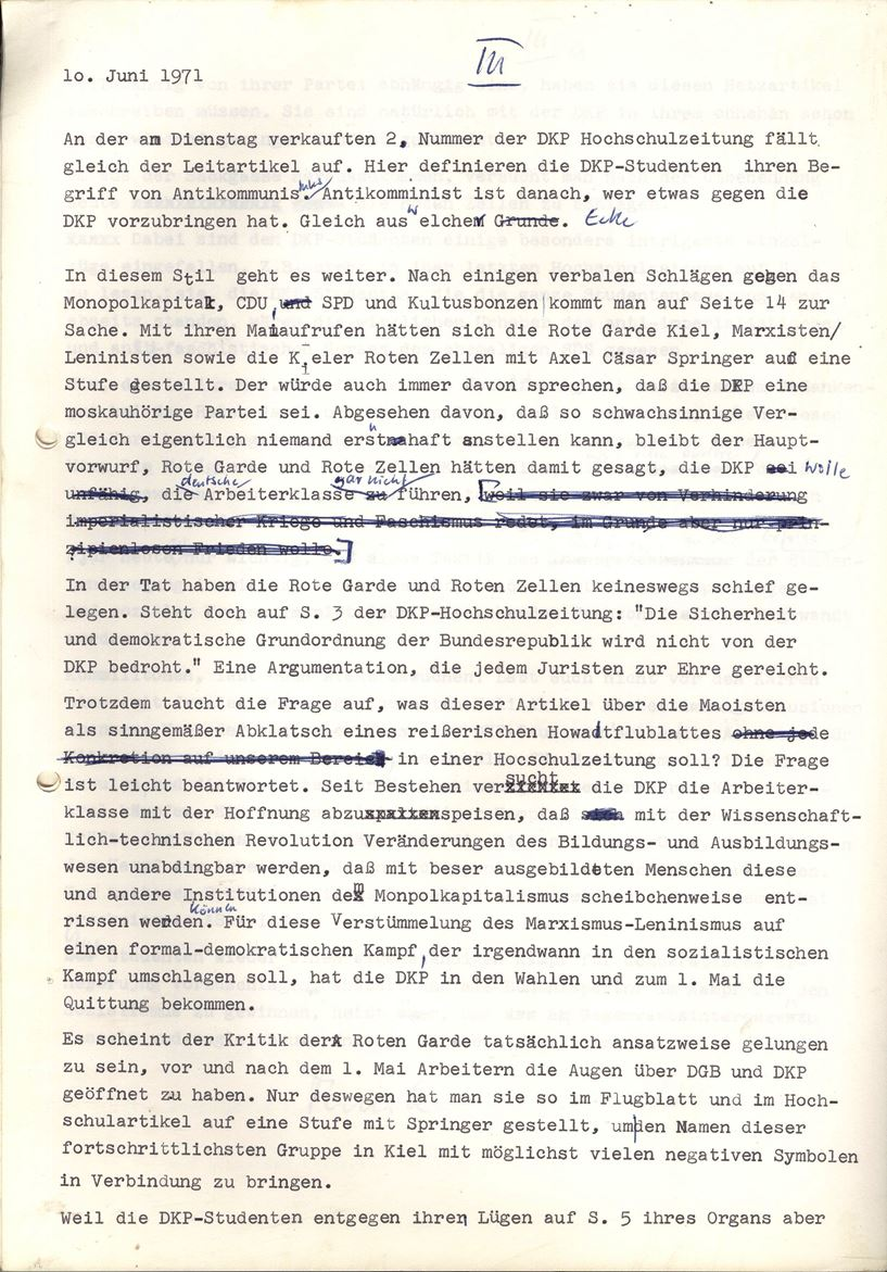 Kiel_MF1971_065