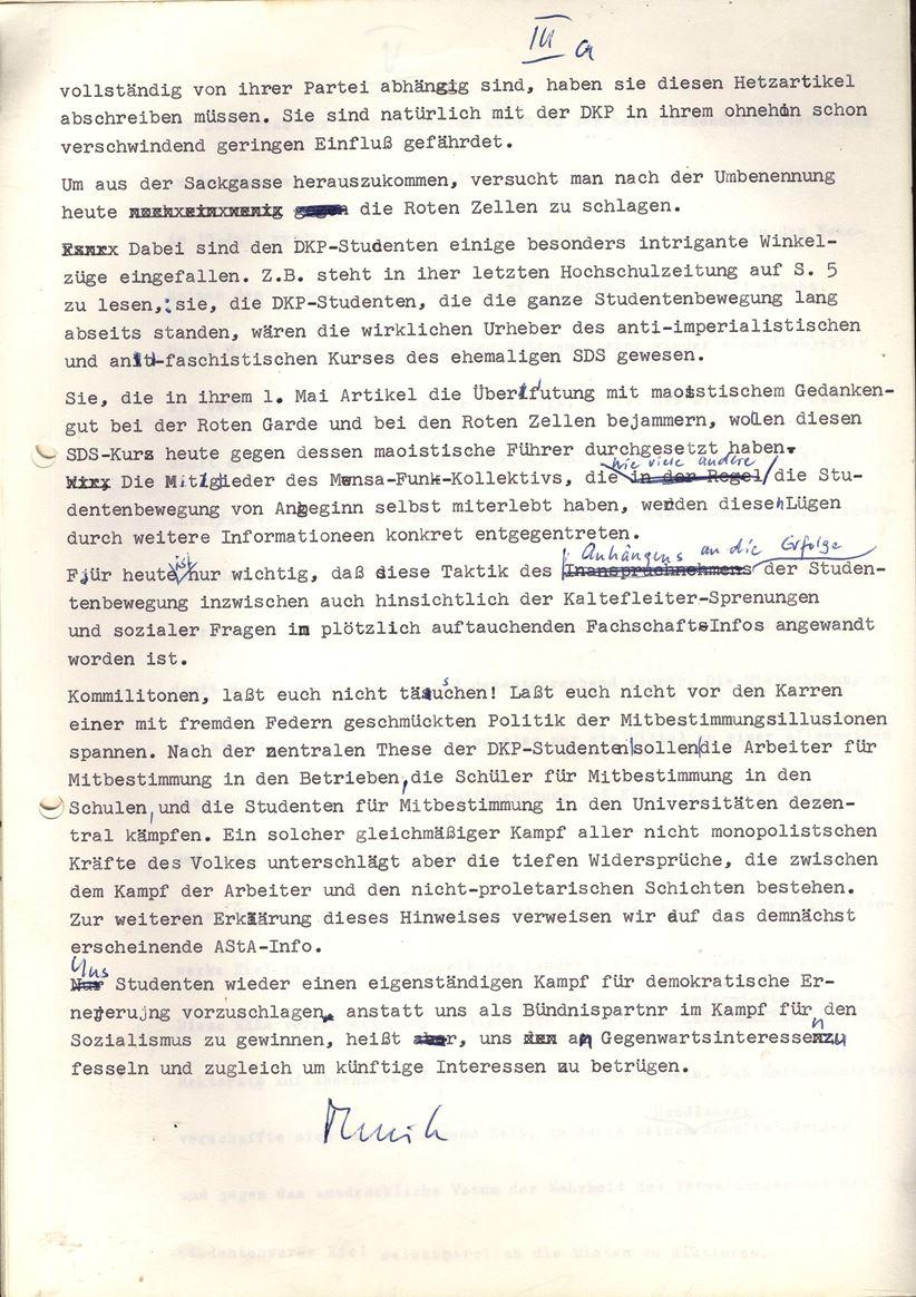 Kiel_MF1971_066
