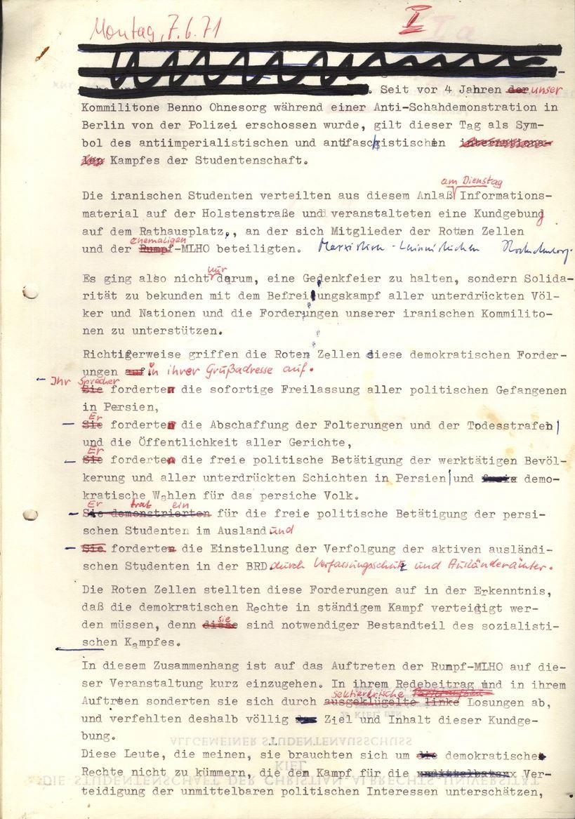 Kiel_MF1971_071