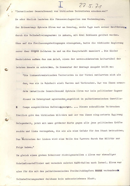 Kiel_MF1971_078