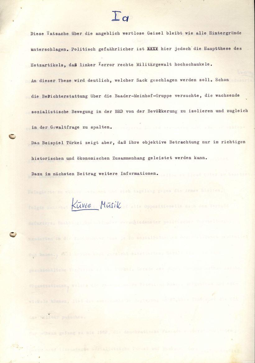Kiel_MF1971_079