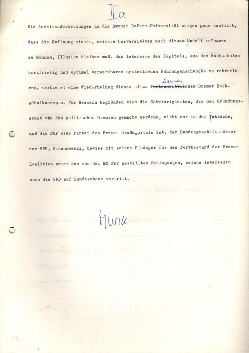 Kiel_MF1971_084