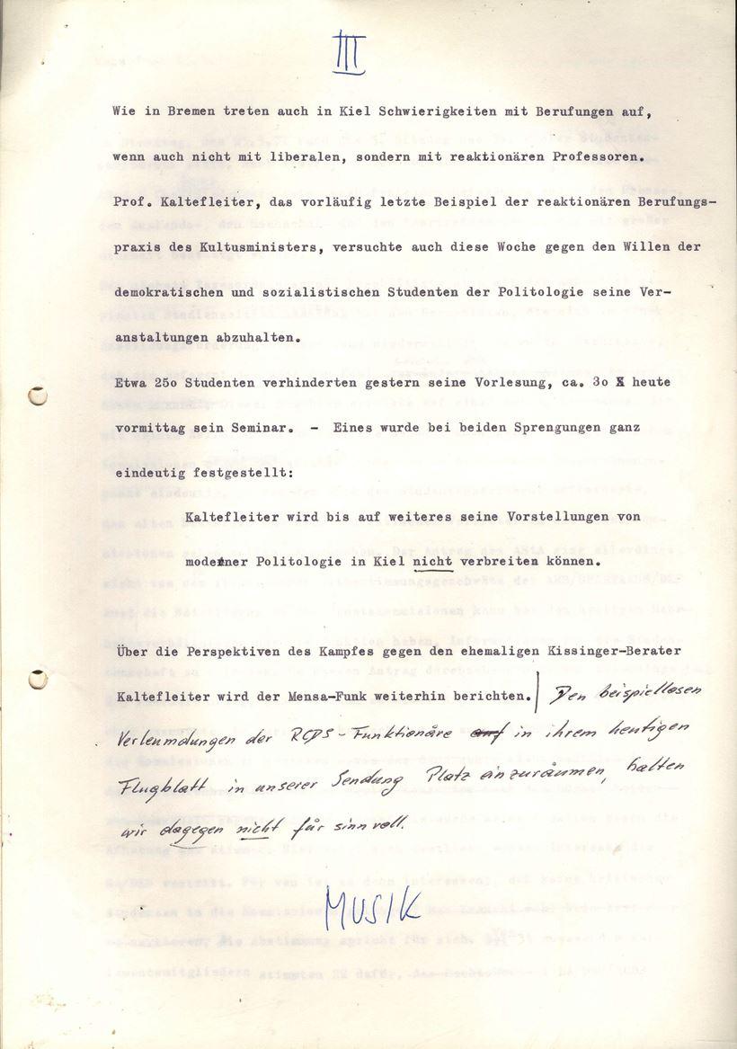 Kiel_MF1971_085