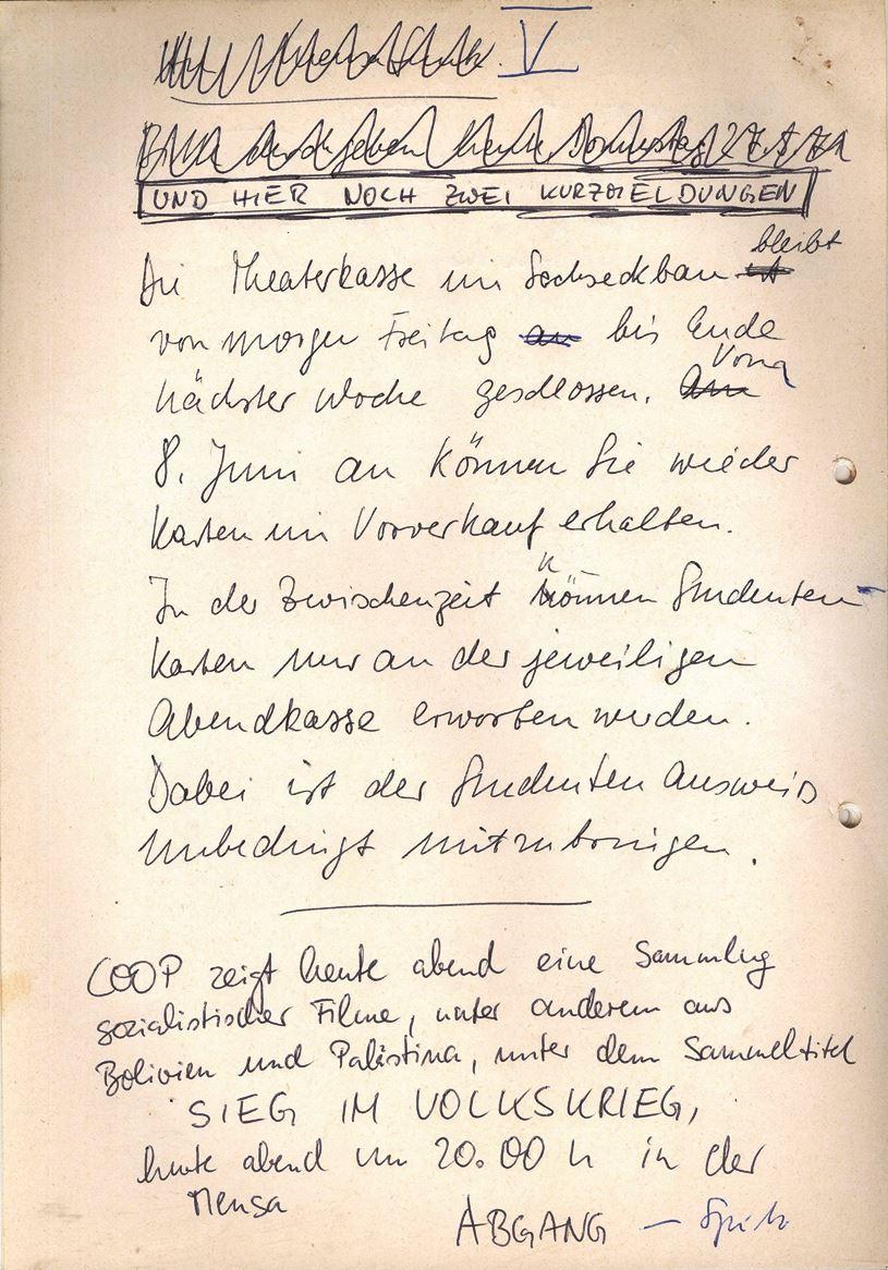 Kiel_MF1971_089