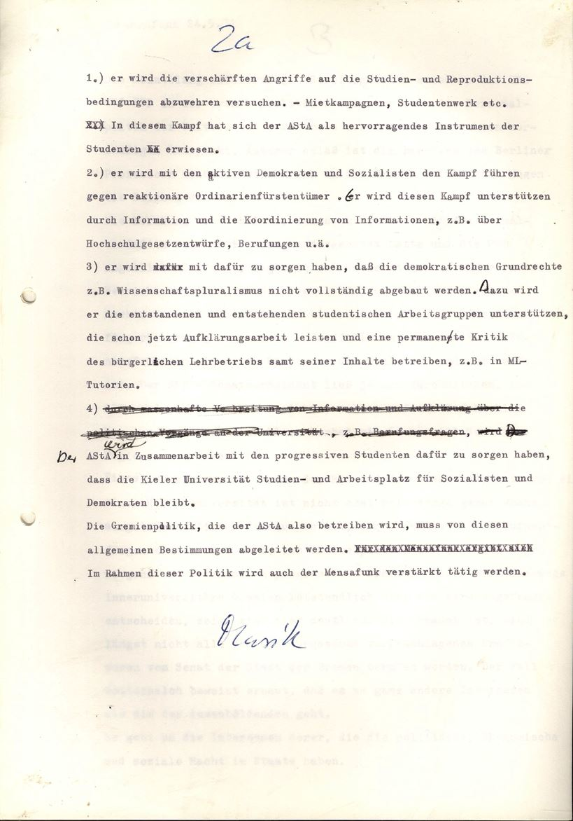 Kiel_MF1971_092