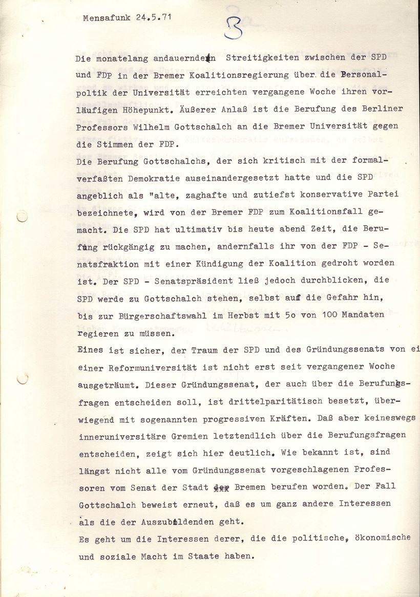 Kiel_MF1971_093