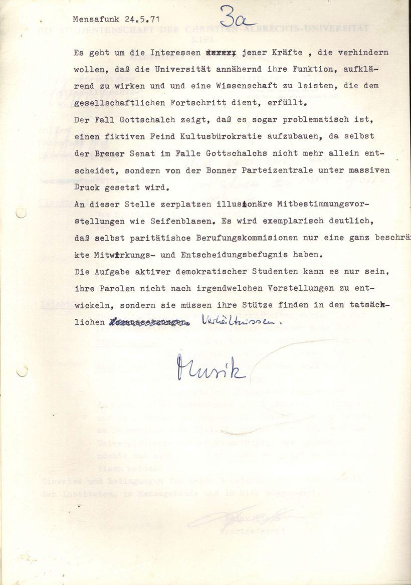 Kiel_MF1971_094