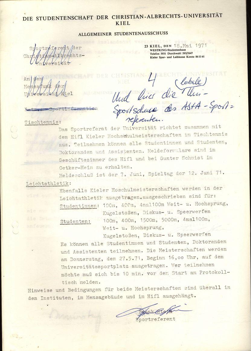 Kiel_MF1971_095
